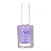 Fresh-Look rejuvenating paint Nail Care