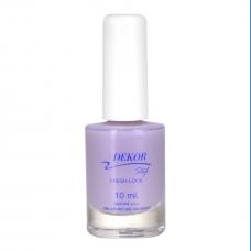 Fresh-Look omlazující gel Péče o nehty