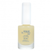 Remover cuticles and dirt around nails 12 ml Nail Care