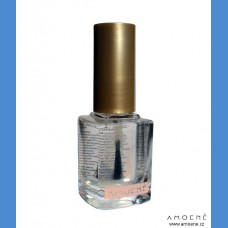 Active nail compactor 12 ml Nail Care