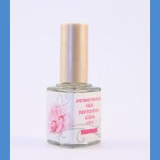 PROFI - Antibakteriální báze Péče o nehty