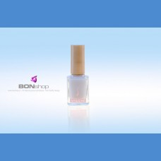 STOP PLÍSNI - Antifungi Silver Gel Péče o nehty
