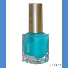 Gel cuticle eliminator 12 ml Nail Care