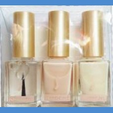 French manicure - packet Nail Care