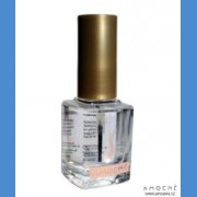 Nail polish remover with vitamin F 90 ml  Nail Care