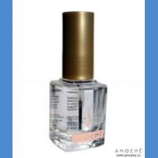 Varnish drying accelerator – varnish drier  12 ml Nail Care