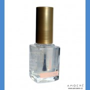 Nail polish with a high gloss (TOP COAT) 12 ml Nail Care