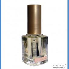 Regenerační olej na nehty a kůžičku v okolí nehtu 12 ml  Péče o nehty
