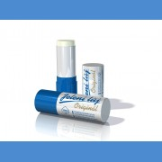 Hand Lip-salve original 13 g  Hand Care