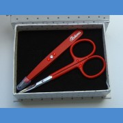 BOHEMIA Smal rustless tweezer Tweezers and sets